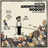 And the Anonymous Nobody Image