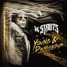 Young & Dangerous Image