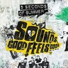 Sounds Good Feels Good Image