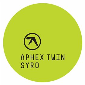 Syro by Aphex Twin Reviews and Tracks - Metacritic