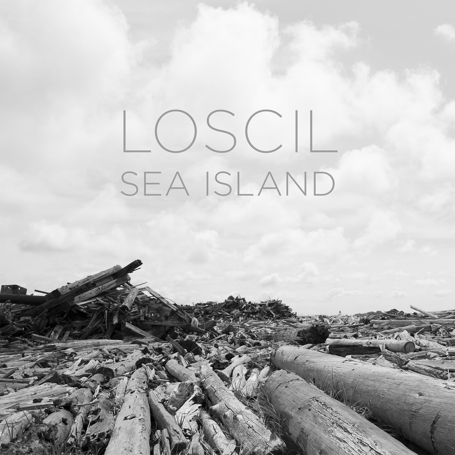 Sea Island By Loscil Reviews And Tracks Metacritic