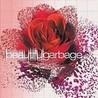 Beautifulgarbage Image