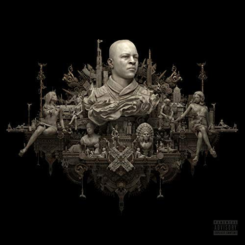 Dime Trap by T I  Reviews and Tracks - Metacritic