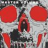 Master Volume Image