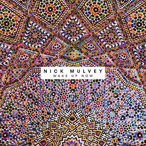 Goatman vs Nick Mulvey