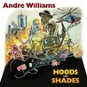 Hoods and Shades