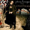 Johnny Foreigner vs Everything Image