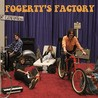 Fogerty's Factory Image