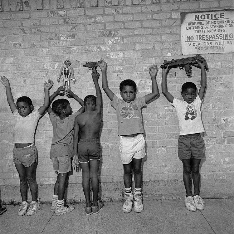 9721e8947558 Nasir by Nas Reviews and Tracks - Metacritic