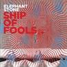 Ship of Fools Image