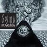 Magma Image