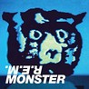 Monster [25th Anniversary Deluxe Edition] Image
