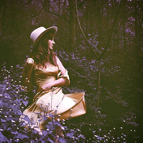 Midwest Farmer's Daughter by Margo Price Reviews and Tracks