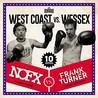 West Coast vs. Wessex Image