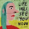 Life Will See You Now Image