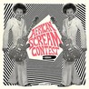 African Scream Contest, Vol. 2 Image