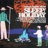 Sleep/Holiday Image