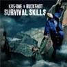 Survival Skills Image