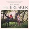The  Breaker Image