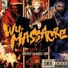 Wu-Massacre Image