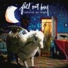 Infinity On High Image