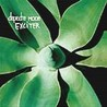 Exciter Image