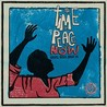 The Time for Peace Is Now: Gospel Music About Us Image