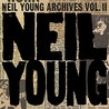 Neil Young Archives Vol. II (1972-1976) [Box Set] Image