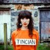 Tincian Image