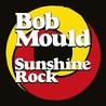 Sunshine Rock Image