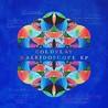 Kaleidoscope EP Image