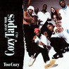 Cozy Tapes, Vol. 2: Too Cozy Image