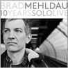 10 Years Solo Live [Box Set] Image