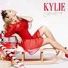 Kylie Christmas Image
