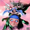 Demidevil [Mixtape]