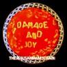 Damage and Joy Image