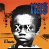 Illmatic XX [20th Anniversary Edition] Image