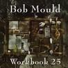 Workbook 25 [Deluxe Edition] Image