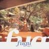 Fugu1 Image