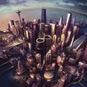 Sonic Highways Image