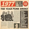 1977: The Year Punk Broke Image