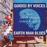 Earth Man Blues Image