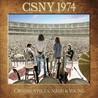 CSNY 1974 [Box Set] Image