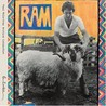 Ram [Deluxe Edition] Image