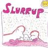 Slurrup Image