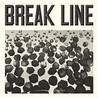 Break Line: A Musical by Anand Wilder & Maxwell Kardon Image