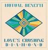 Love's Crushing Diamond Image