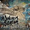 Partycrasher