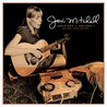 Joni Mitchell Archives, Vol. 1: The Early Years 1963-1967 [Box Set]