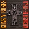 Appetite for Destruction: Super Deluxe Edition [Box Set] Image